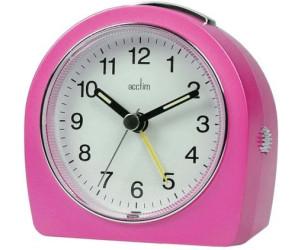 Acctim Freja Alarm Clock
