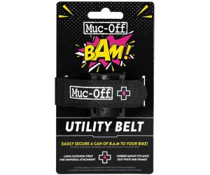 Muc-Off B.A.M! Haltervorrichtung