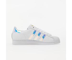 Adidas Superstar Women