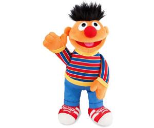 NICI Plüsch-Puppe Ernie