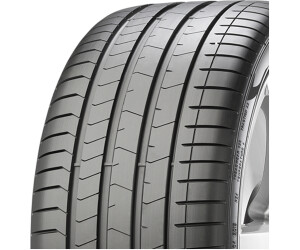 Pirelli P Zero PZ4 LS Runflat 245/45 R18 100Y XL * Runflat