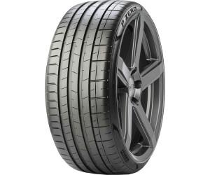 Pirelli P Zero PZ4 LS Runflat 275/40 R18 103Y XL * Runflat