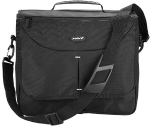 RCP Busy Rider black