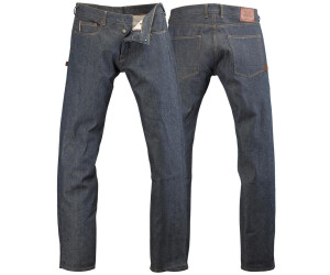 Rokker Daytona Raw Jeans