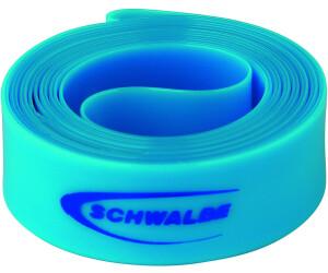 Schwalbe Super HP Felgenband 27,5