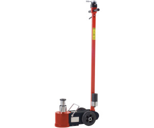 KS Tools Lufthydraulischer Wagenheber (160.0741)
