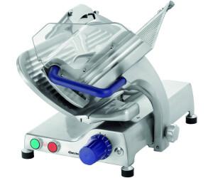 Bartscher Aufschnittmaschine Pro 250-G