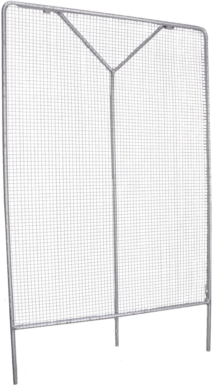 Trutzholm Durchwurfsieb 900 x 145 cm (Masche 10mm) (13177)