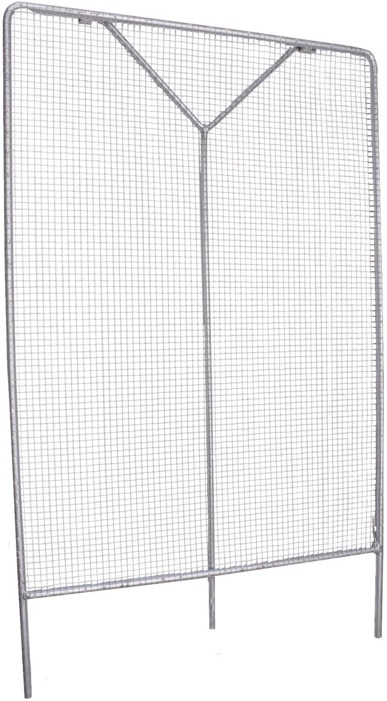 Trutzholm Durchwurfsieb 900 x 145 cm (Masche 12mm) (13178)