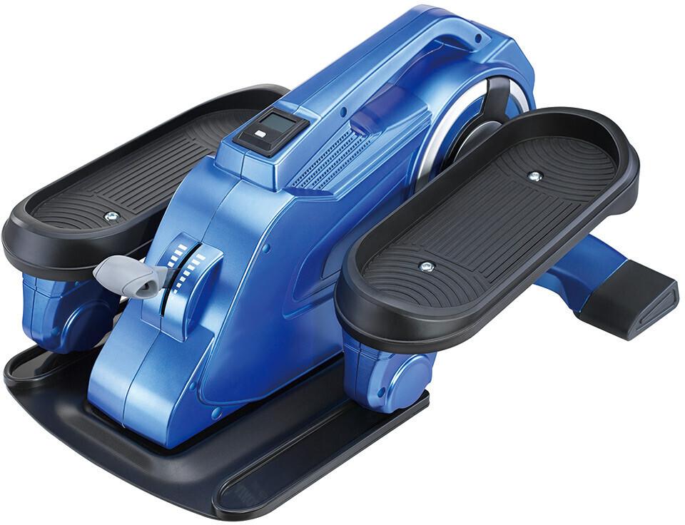 Aktivshop Mini Crosstrainer Aktiv Premium