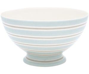 Greengate Tova Suppenschüssel pale blue 0,6 l