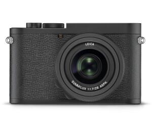 Leica Camera Q2 Monochrom