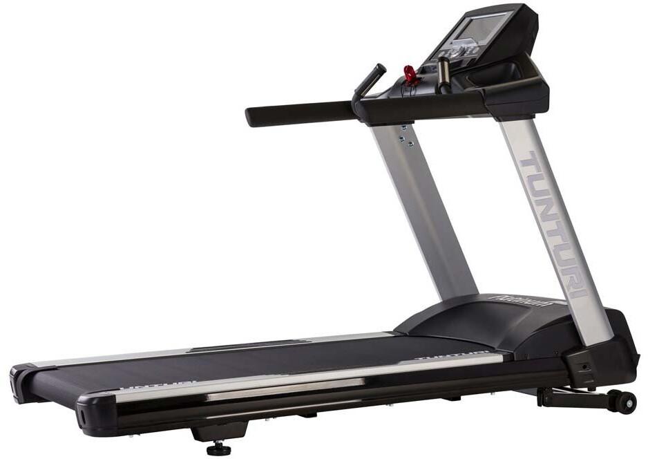 Tunturi Platinum Pro 5.0 Treadmill