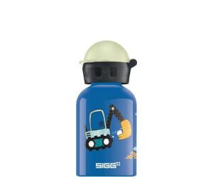 SIGG Kids Build it (300 ml)