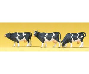 Preiser Kühe (65324)