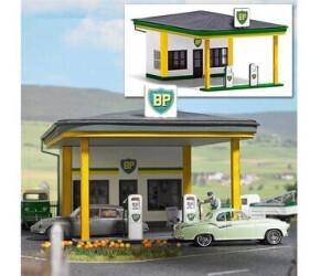 Busch BP Tankstelle (1577)