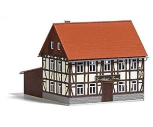 """Busch Gasthaus """"Krone"""" (8210)"""