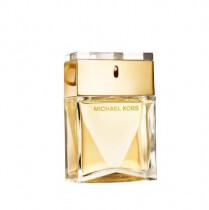 Michael Kors Gold Luxe Edition Eau de Parfum (100ml)