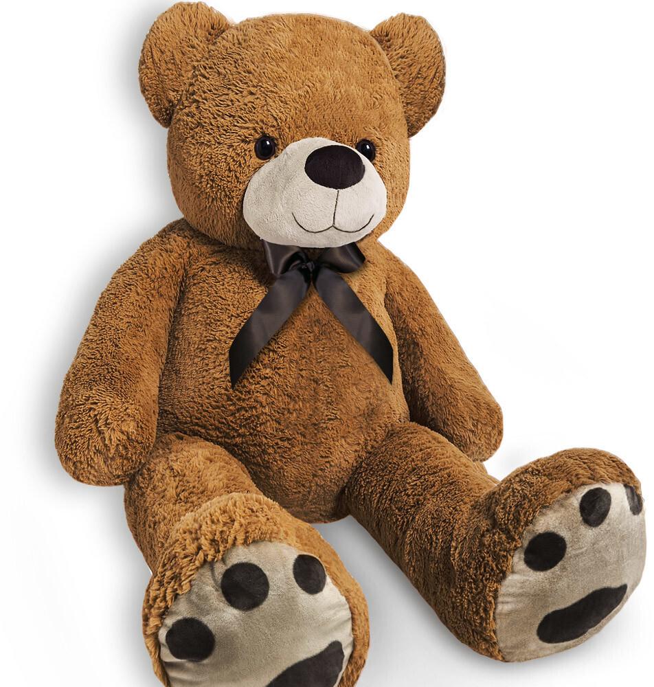 Monzana Teddy XL 150cm