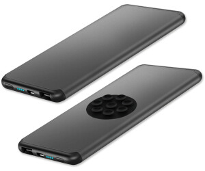 Fontastic Power bank 5000 mAh