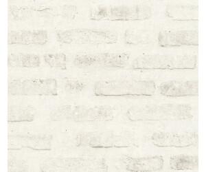 Livingwalls Vintage (374222)