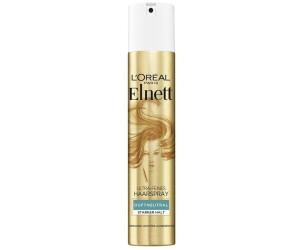 L'Oréal Elnett Duftneutral Haarspray (300 ml)
