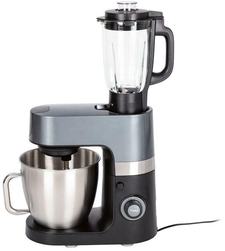 Silvercrest® Küchenmaschine 2021