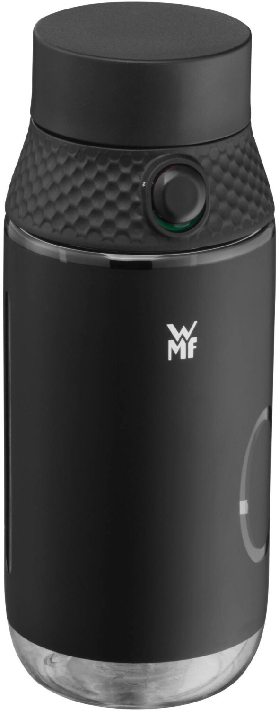WMF Waterkant Tritan (0.5L) mit Sportverschluss
