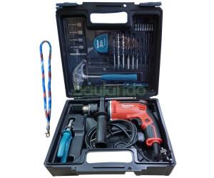 Maktec M8103 + Werkzeugset