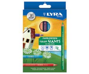 Lyra Buntstifte 12 St.