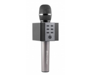 Technaxx MusicMan BT-X45