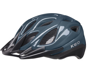 KED Tronus deep blue