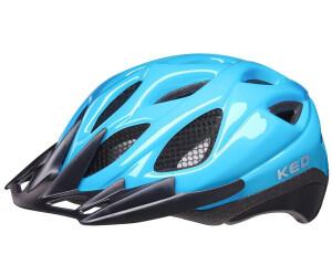 KED Tronus blue