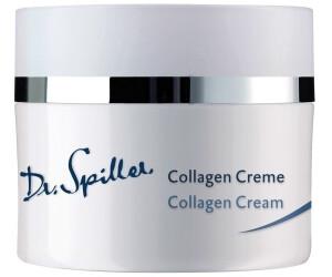 Dr. Spiller Collagen Creme (50ml)