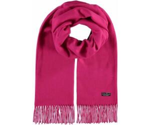 Fraas Schal Cashminkschal (625029-450) pink