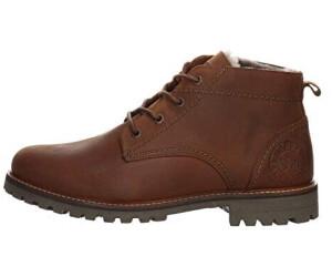 Salamander Herren-Boots Boots in braun (31-49203-77)