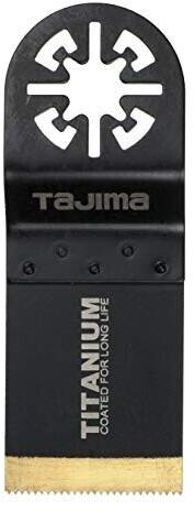 Tajima MBT34