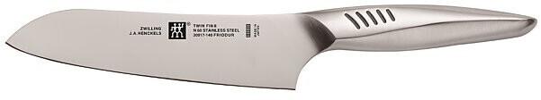 ZWILLING TWIN® Fin japanisches Chefmesser (14 cm)
