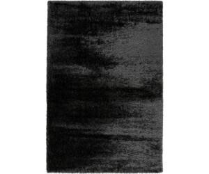 Esprit Hochflor-Spa 240x340 cm grau