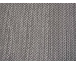Isabella Zeltteppich flint (300x600)