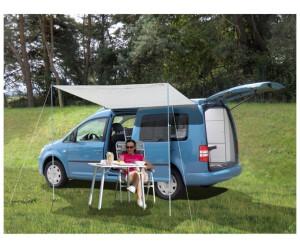 Reimo Sonnensegel Charlyne für Minicamper