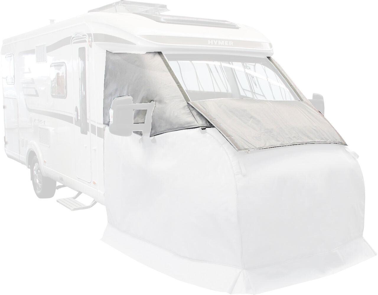 Hindermann LUX-DUO X 250