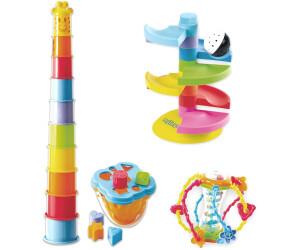 myToys Baby Geschenk-Set