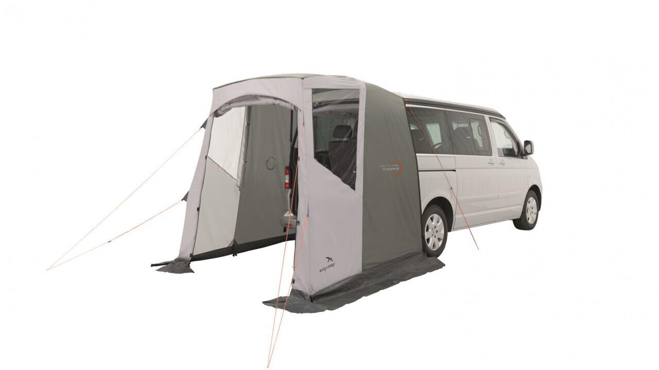 easy camp Crowford Heckzelt (VW T5/T6)