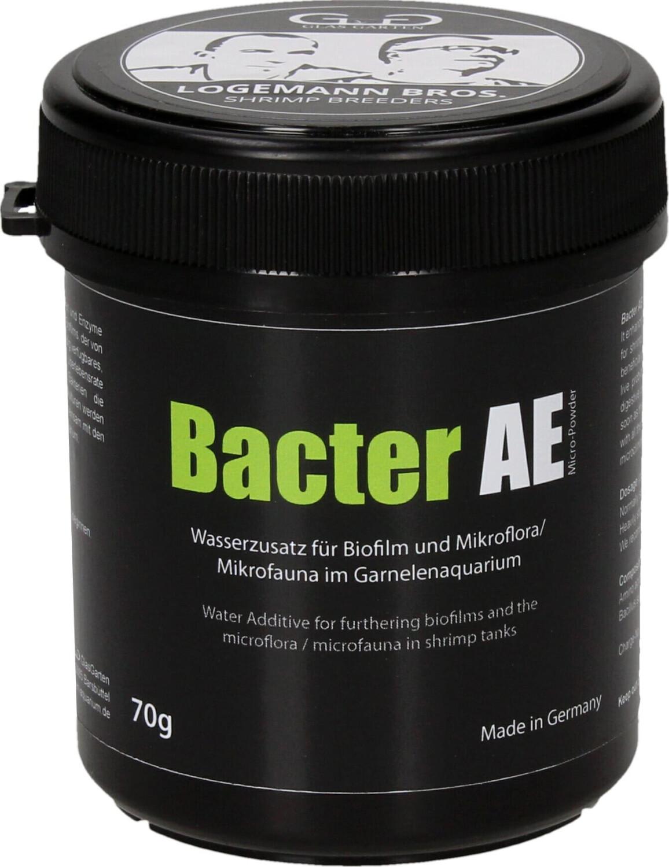 GlasGarten Bacter AE 70g