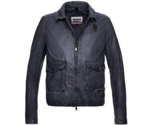 Blauer USA Tyler Jacket blue