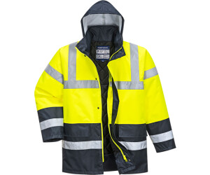 Portwest S466 yellow 3XL
