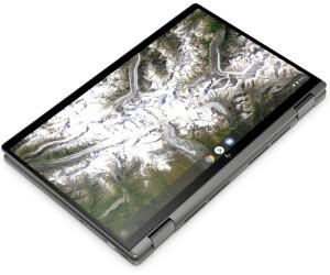 Hp Chromebook X360 14c Ca0350ng Ab 677 74 Preisvergleich Bei Idealo De