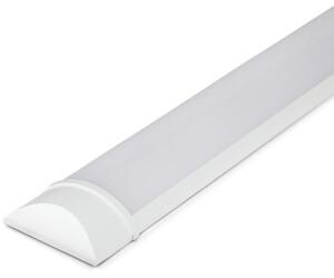 V-TAC LED Deckenleuchte 50W (VT-8-50)