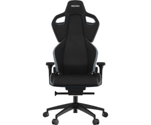 Recaro Exo Iron Grey